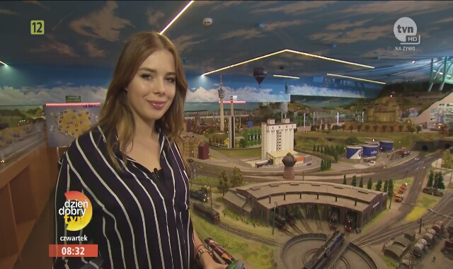 http://dziendobry.tvn.pl/wideo,2064,n/najwieksza-w-polsce-miniatura-kolejowa,182565.html